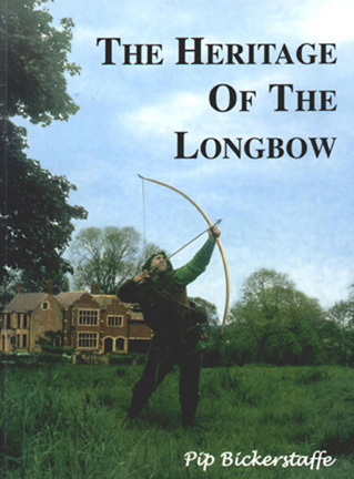 The Heritage of the Longbow